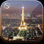 Paris - Start Theme