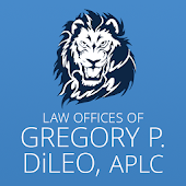 Gregory P. DiLeo, APLC