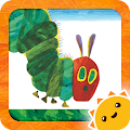 The Very Hungry Caterpillar APK