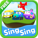 Sing Sing Together 2 Free icon