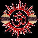 Sarkari Naukri - Logo