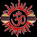 Rudraksh Japa Mala icon
