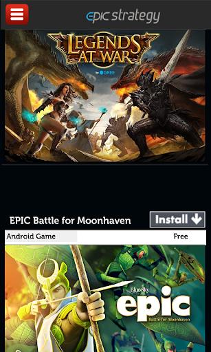 無料策略Appのシミュレーションゲーム|記事Game