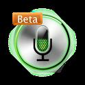 Lisa (Beta) icon
