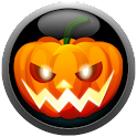 Free Scary Halloween Ringtones logo