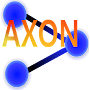 ZAxon Neurons APK icon