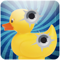 Ducks Shooter icon