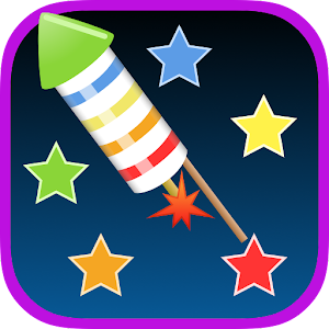 Bonfire night – Fun Fireworks for PC and MAC