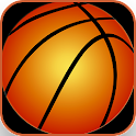 Championship Basketball 3 Shot