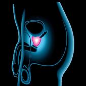 Prostata-Remedios Naturales