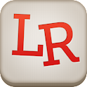 Little Riddles - Word Game icon