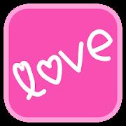 App Love Fonts for FlipFont APK for Windows Phone