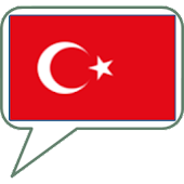 SVOX Turkish/Türk Leyla Voice