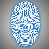 Lier Detector - Fake detector