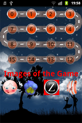 【免費教育App】ZorroCouples-APP點子