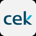 Cecabank logo