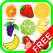Fruits Legend Free Games