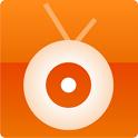 kongTV mobile icon