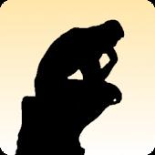 Baloney Detection App