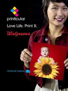 Printicular Print Photos 16