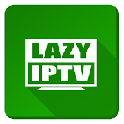 App LAZY IPTV APK for Windows Phone