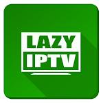 LAZY IPTV 2.52