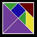 Tangram Puzzle