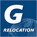 Graebel Relocation logo