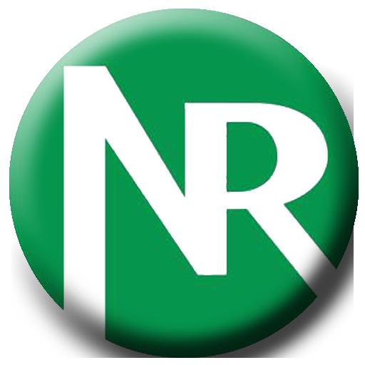 NR Sport Radio