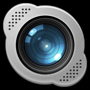 PictArt - Background Blurring APK