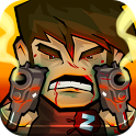 Zombargedon icon