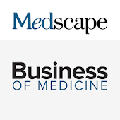 Medscape Business of Medicine