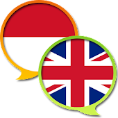 English Indonesian Dict Free