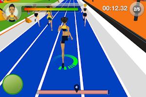 Screenshot of Juego Limpio