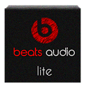 Beats Audio Lite icon