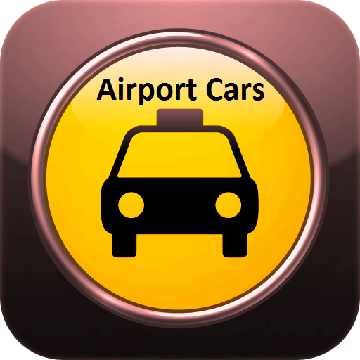 Airport Cars