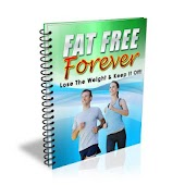 Lose Weight Fast Forever