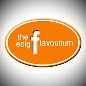 E-Cig Flavourium