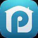 Autopost - IP,ST,Property Guru icon