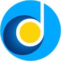 Discover Android - Discoroid icon