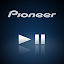 Pioneer ControlApp 3.4.0 APK for Android