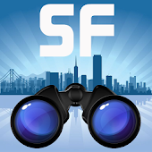 SF Watcher
