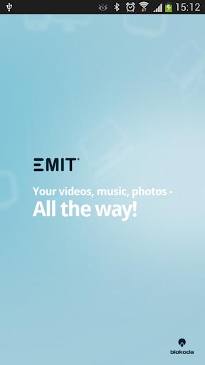 Emit Free