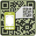 Advanced QR Code Scanner