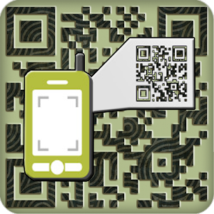 Advanced QR Code Scanner