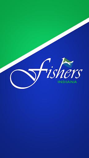 My Fishers
