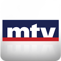 mtv al lubnaniya icon