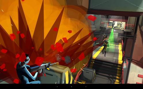 CounterSpy™ Screenshot 19