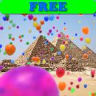 气球幼儿 icon