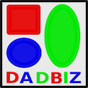OurBiz Business on our Pocket logo